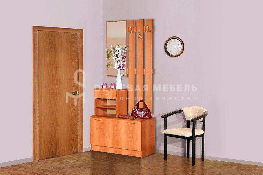 Мебель в прихожую Универсал арт.1