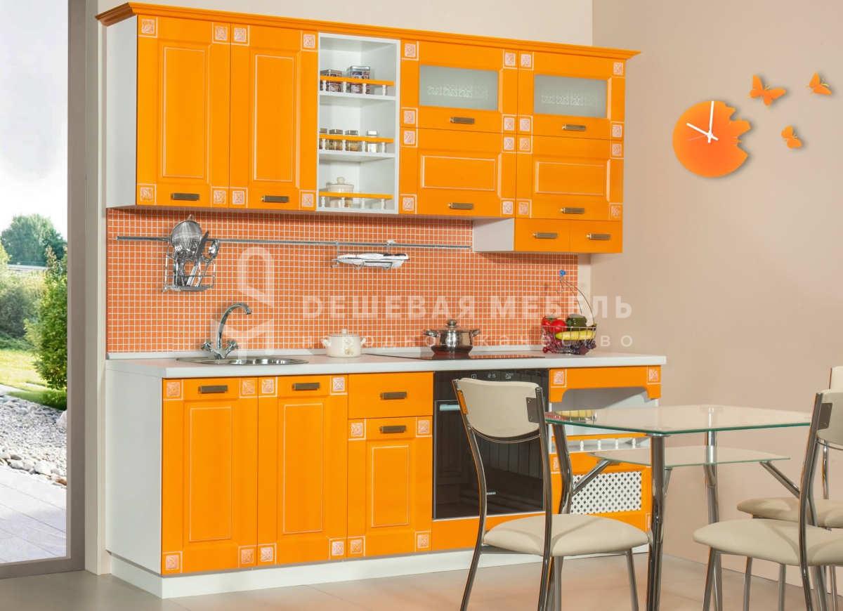 кухня_2015_02