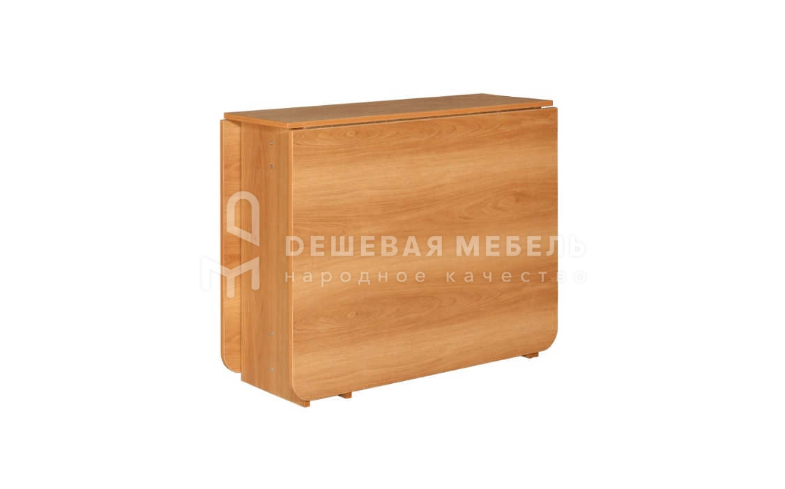 раскладной стол арт.2
