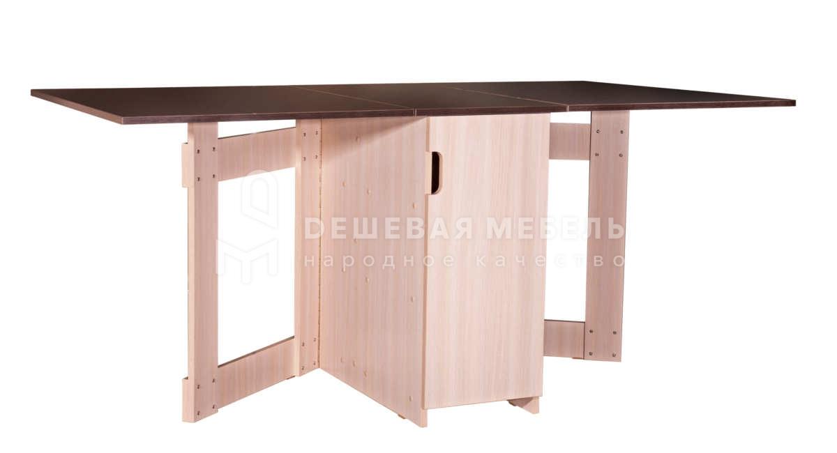 стол раскладной арт.1 (2)
