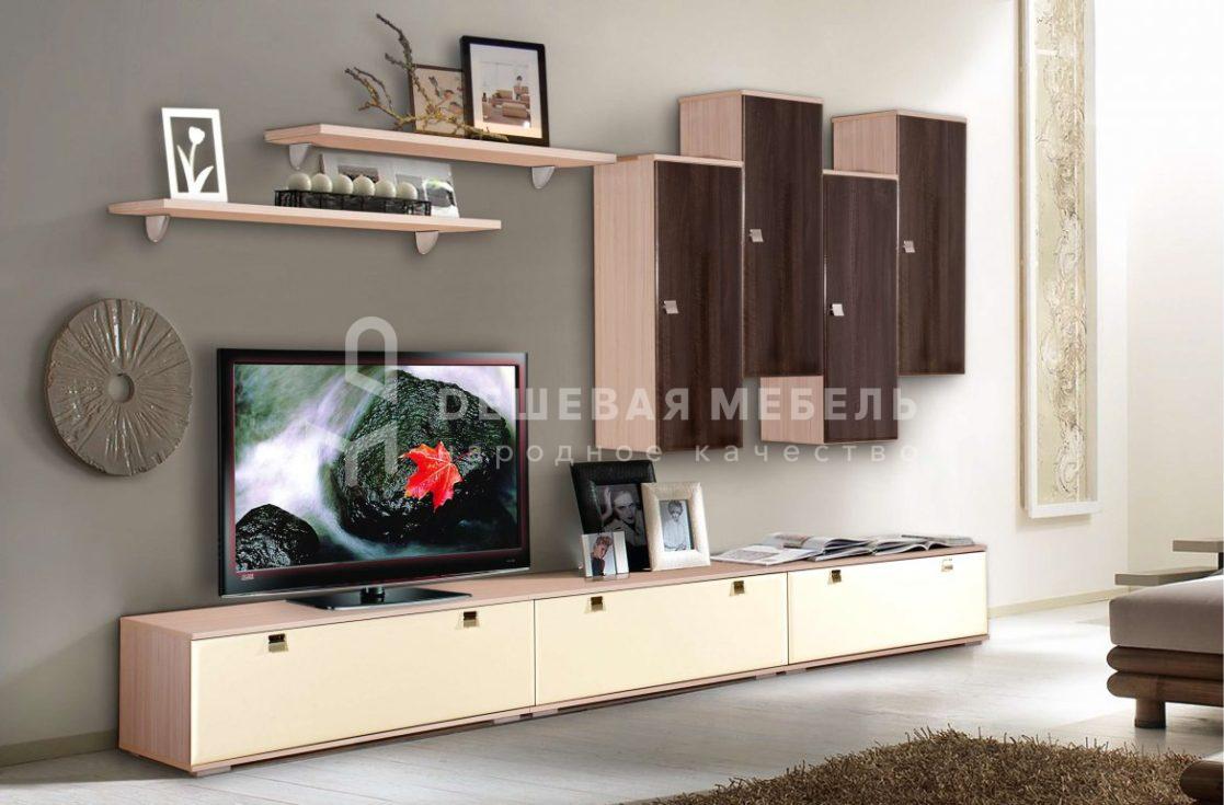 """Набор мебели в гостиную """"Урбания"""" артикул №3"""