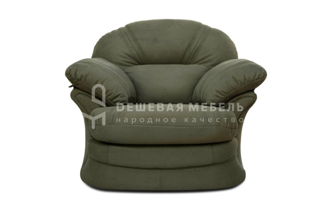 Кресло Жемчужина (1)