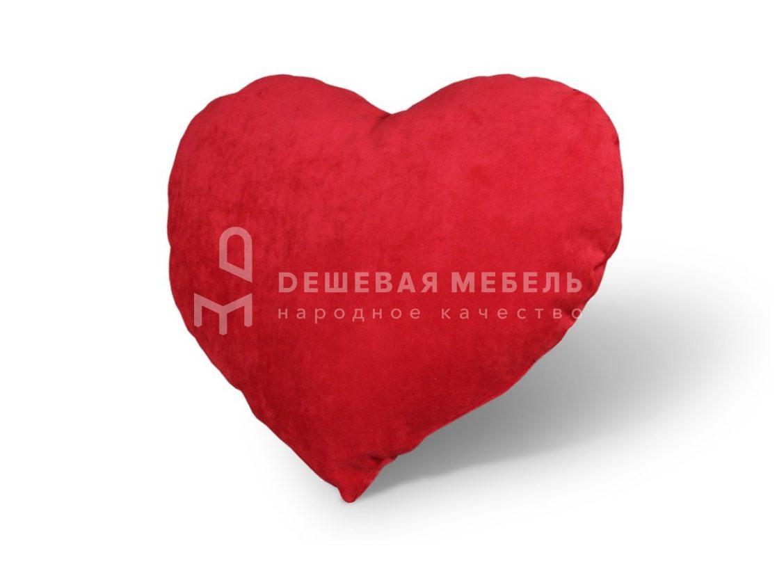Сердце (1)