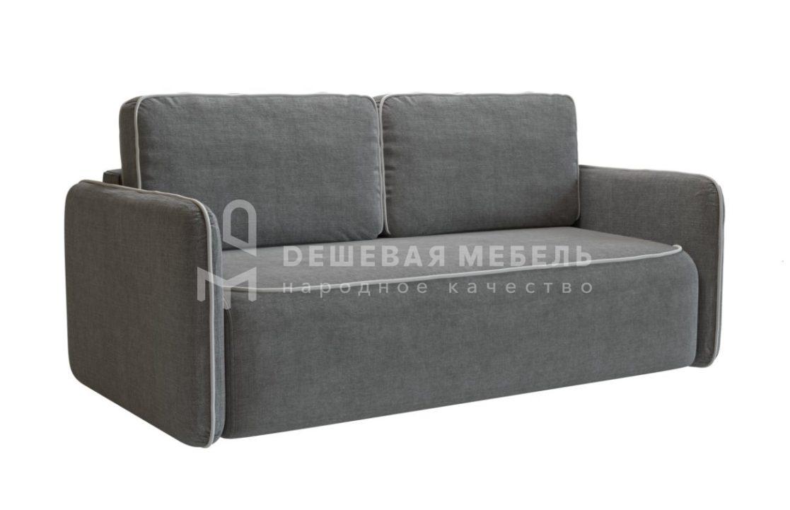 диван 2