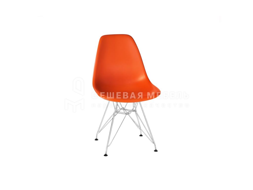 LMZL-PP623A-CH-Orange_3
