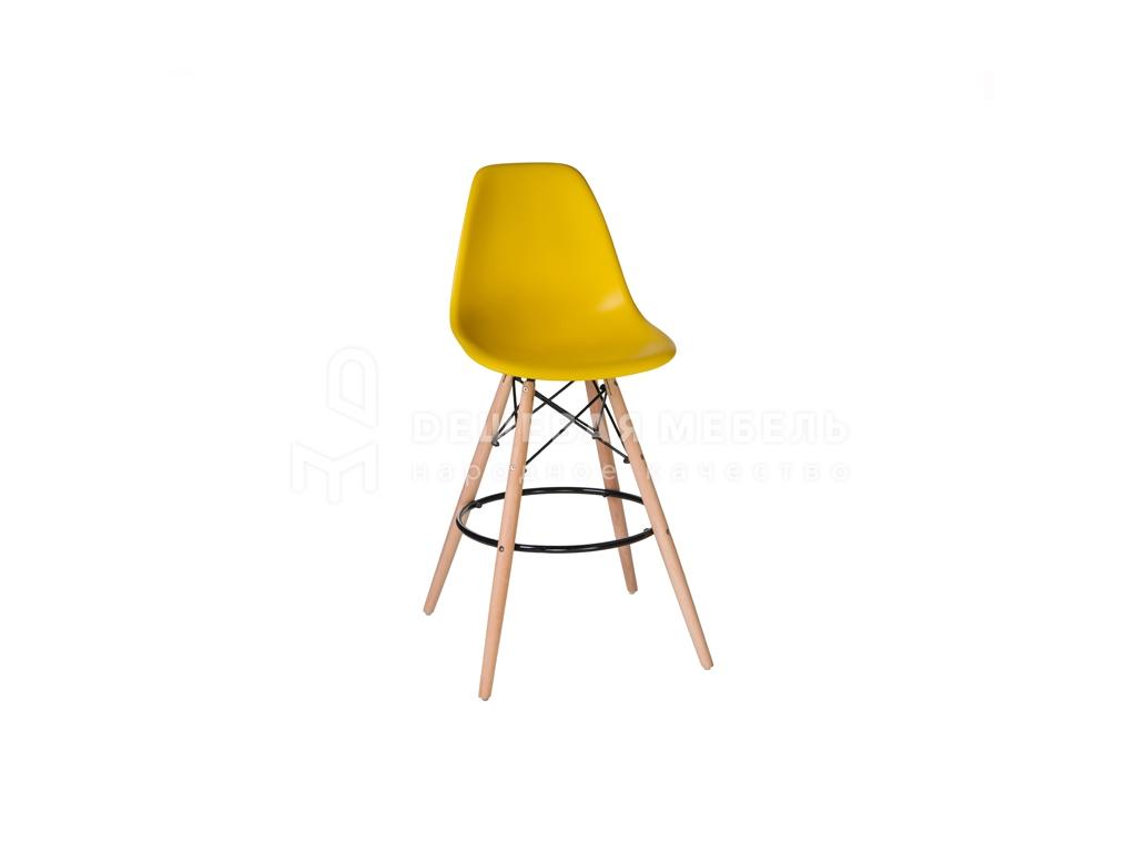 LMZL-PP623G-BW-Yellow_5