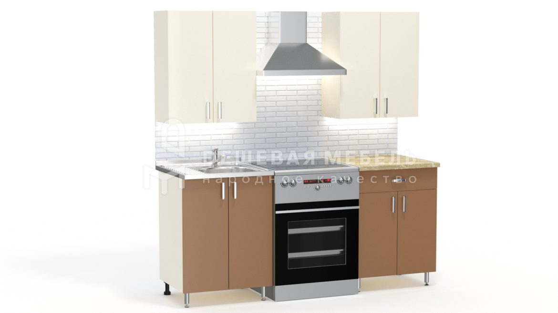 Кухня Фран арт.3 (1)