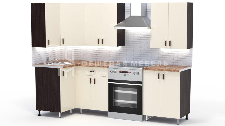 Кухня Ника арт.1 (1)