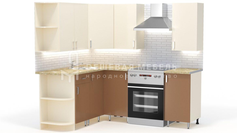 Кухня Румер арт.3 (1)