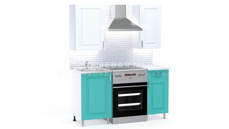 Кухня Смарт арт.4 (1)