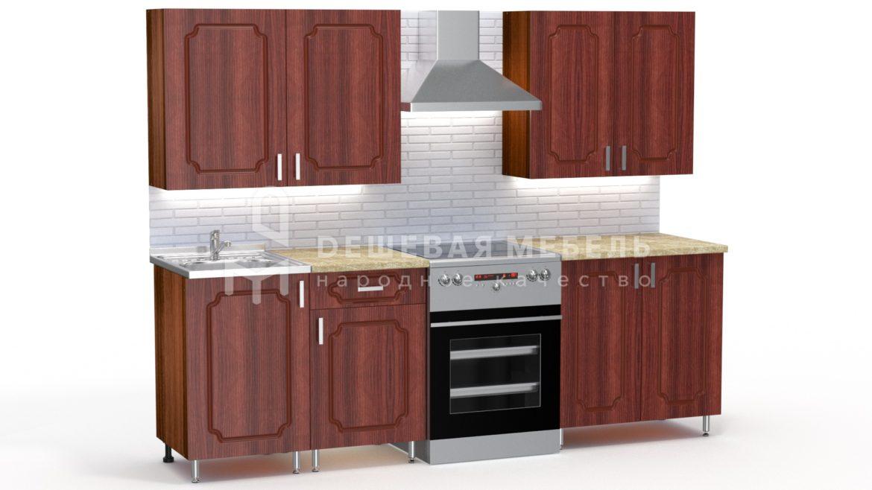 Кухня Трио арт.5 (1)