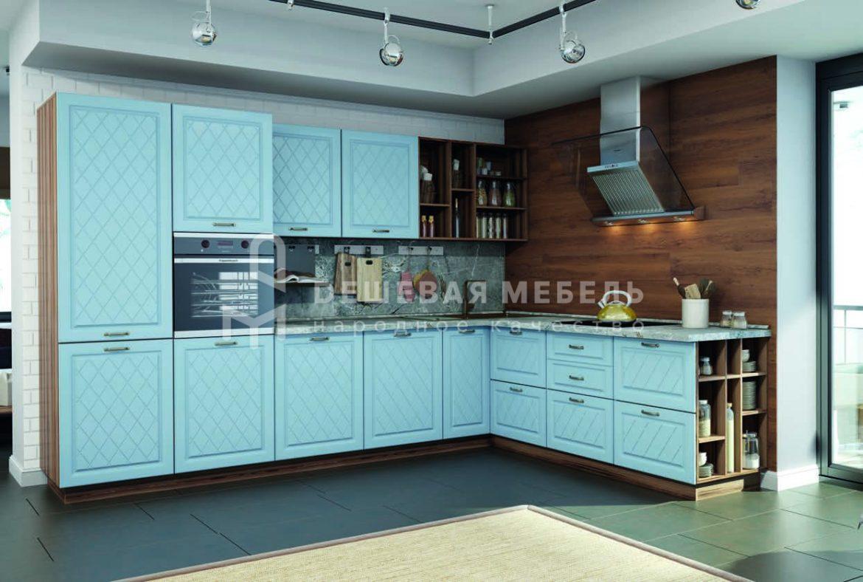 Кухня Аврора арт.03