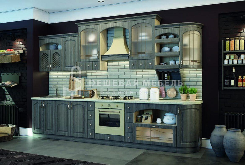 Кухня Мария арт.1