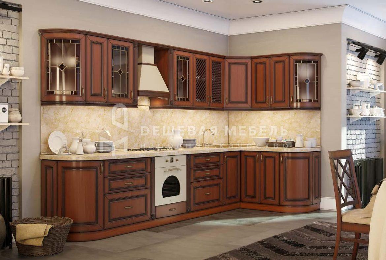 Кухня Аврора арт.5