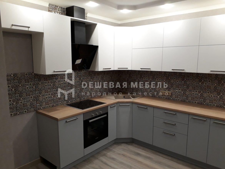 Кухня Выгода арт.06