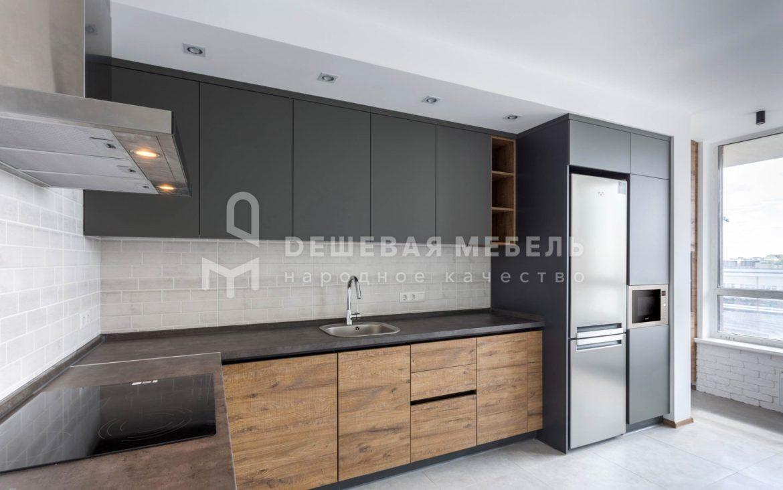 Кухня Выгода арт.14